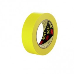 3M 301+ Performance Masking Tape