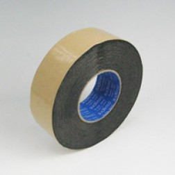 Butyl Double Sided Tape