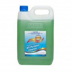 Antibacterial All-Purpose Cleaner