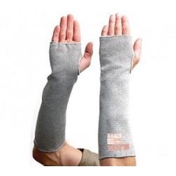 Arax (Cut 5) Cut Resistant Sleeve
