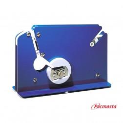 Metal Bag Neck Sealer + Cutter