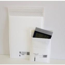 Jiffy Mail Lite TG Bags