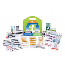 Medium First Aid Kits