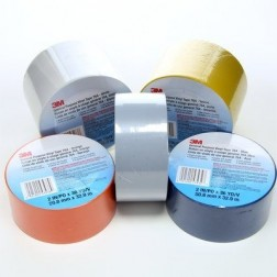 3M Floor Marking Tape 764 & 766