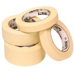 HYSTIK Masking Tape