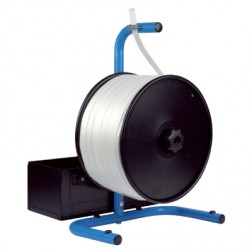 Polywoven Strap Dispenser HD