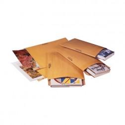 Card Mailer