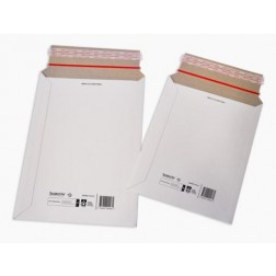 Jiffy Rigid Mailer