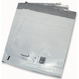 Jiffy Courier Mailers