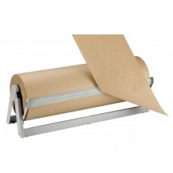 Kraft Paper Dispensers