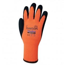 Cut 3 Resistant Glove Modina