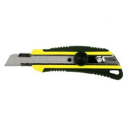 HD Cutter 18mm (with screw lock)