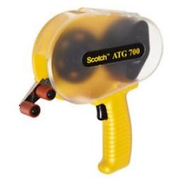 3M ATG-700 Adhesive Transfer Gun