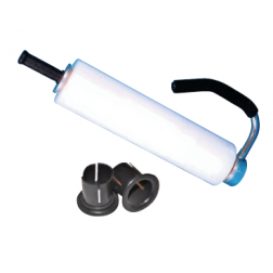 Hand Dispensers & Accessories