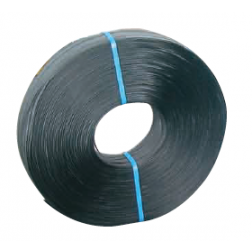 Heavy Band Strapping