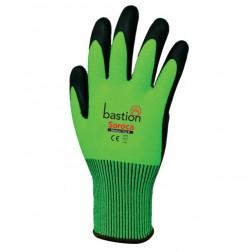 Cut 5 Resistant Glove Soroca
