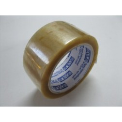 Premium Packaging Tapes