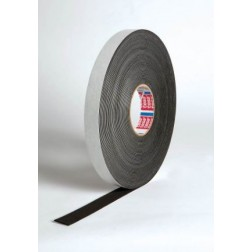 Tesa EPDM Single Sided Foam Tape