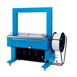 TRS 600 Automatic Poly Strapping Machine