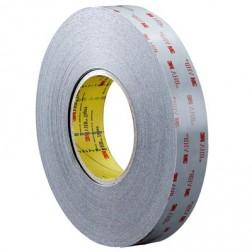 3M VHB 5915 Acrylic Foam Tape 0.40/th