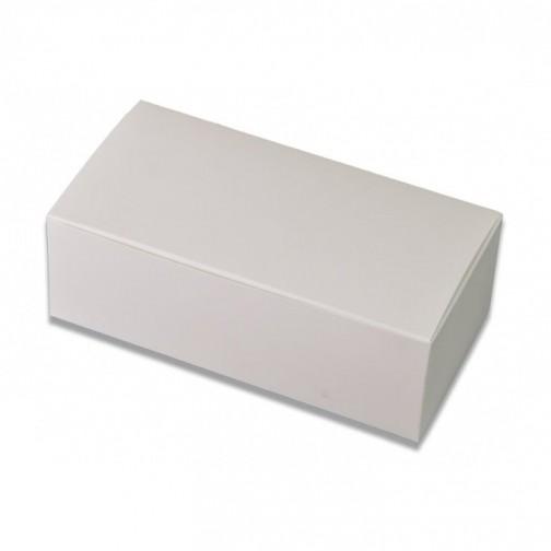 Die Cut Boxes - High-Quality Die Cut Cardboard Boxes